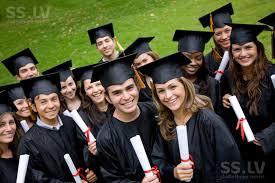 com Курсовые рефераты дипломы Дипломы Дипломы курсовые  Курсы образование Курсовые рефераты дипломы Дипломы Фото