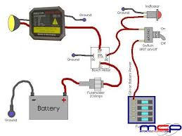 xrm125 wiring diagram xrm125 image wiring diagram honda xrm 125 wiring diagram honda auto wiring diagram schematic on xrm125 wiring diagram