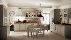 how much are new kitchen cabinets berlanddems us in do cost for