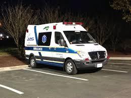 jas johnston ambulance service jas at flickr 04102013 jas 156 johnston ambulance service by jocofire