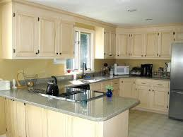 kitchen cabinets and countertops estimate best of 12 elegant estimate for painting kitchen cabinets kitchen cabinets