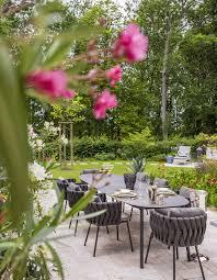 Green Tree Garden Design Ltd 14 Garden Design Ideas To Make The Best Of Your Outdoor Space