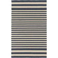 area rugs maura navy indoor outdoor rug