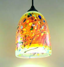 art glass pendant lights art glass pendant lights art glass pendant light best modern art glass art glass pendant