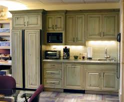 full size of kitchen cabinet painting service painting contractors kitchen cabinet painting professional cabinet painters