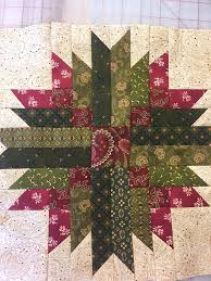 Davidene's Quilt Shop - Arts & Crafts Store - Park City, Utah - 7 ... & No automatic alt text available. Adamdwight.com