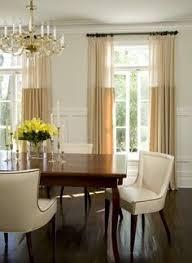 william hefner architecture interiors landscape traditional dining room los angeles by studio william hefner