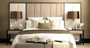top bedroom furniture manufacturers. Top Bedroom Furniture Manufacturers Quality Brands 10 O