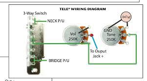 telecaster wiring telecaster image wiring diagram telecaster wiring telecaster auto wiring diagram schematic on telecaster wiring