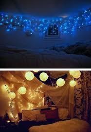 bedroom ideas christmas lights. Brilliant Bedroom Christmas Lights Room Decorations Best Ideas On Sale   On Bedroom Ideas Christmas Lights
