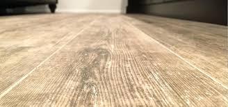 tile vs laminate packed with tile that looks like wood vs hardwood flooring for create remarkable
