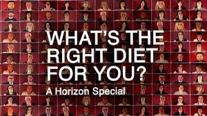 What is the Best Diet For You