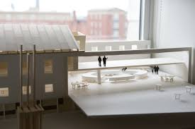 architecture and interior design. Fine Interior In Architecture And Interior Design F