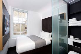 the z hotel covent garden reviews london