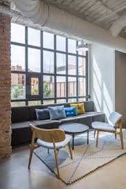 google office furniture. Google Office Chairs. Where Is Office. Lounge G Chairs Furniture O