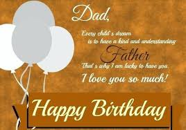 Quotes For Dad Extraordinary Love Quotes For Dad With Happy Birthday Dad Quotes Father Birthday