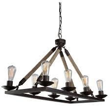sputnik chandelier vintage chandelier unique chandeliers pewter chandelier