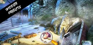 Raymond reddington who is a master criminal turned crime fighter will lead the player through various hidden. Hidden Object Game Free Jungle Book Game On Windows Pc Download Free 1 2 Com Championsgames Junglebook Hiddenobjects