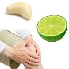 Resultado de imagen para Remedios naturales para el reumatismo o reuma