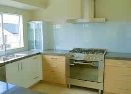 Glass Kitchen Backsplash Glass Kitchen Backsplash In New York New Jersey Luxuryglassny
