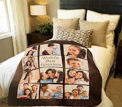 GREAT Gift IDEA For My Mom. Sheu0027s In A Nursing Home, Completely Bed Ridden  The Remau2026 | Other_Gifting.1 | Pinteu2026