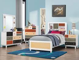 latest bedroom furniture designs latest bedroom furniture. Youth Bedroom Latest Furniture Designs R