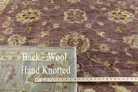 10 x 16 area rug pad purple 039 6 139 5 vista feet by palace red