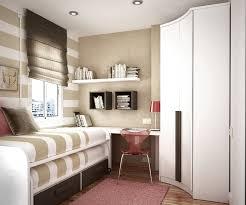Corner Yellow Solid Wood Tall Narrow Wardrobe Combined Diy Bedroom