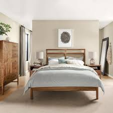room and board furniture reviews. Furniture:Boardroom Furniture Hire London Table Room And Board Outlet Nyc Amp Denver Office Engaging Reviews I