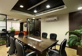 office interior design company. Unique Design Importance Of Office Interior Design Your Business  PRLog With Company