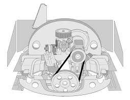 similiar vw type engine diagram keywords vw type 3 engine tin vw engine image for user manual