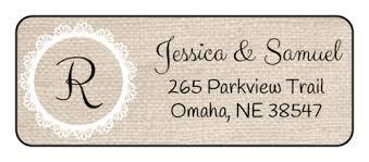 Wedding Label Templates Wedding Label Templates Download Wedding Label Designs