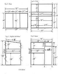 amazing of 4x6 shooting house plans 4x6 shooting house roof plans shooting house deer blind plans and