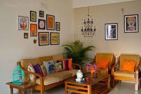 interior design ideas. Fine Ideas Indian Interior Design Intended Ideas