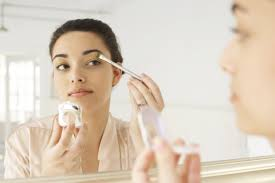marriage makeup whether you apply