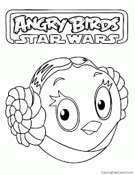 Small Picture Coloring Pages Le And Leia Coloring Pages Coloring Home Princess