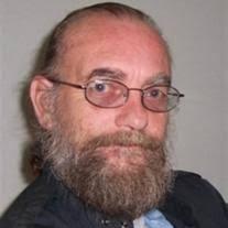 Tom Wade Obituary - Visitation & Funeral Information