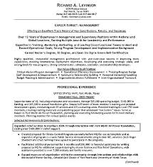 Master\'s Degree Resume Sample Best of Writing Resumes Resume Builder Master Of Business Administration