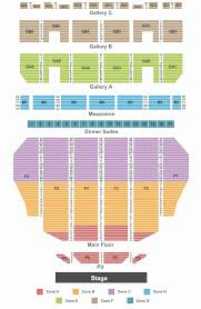 Boulder Theater Seating Chart 56 Actual Orpheum Theatre Boston Seating Chart