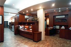 office design firm. law firm design coordinates corporate projects office i c
