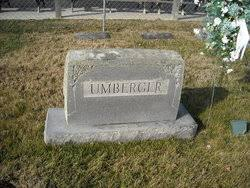 "Robert L. ""Bob"" Umberger (1927-2010) - Find A Grave Memorial"
