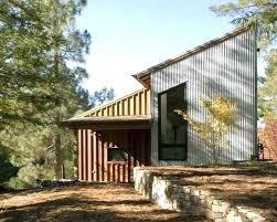 commercial sheet metal siding for mobile exterior corrugated galvanized google search home depot
