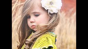 Toddler Curly Hairstyles Best Toddler Girl Haircut Ideas Youtube