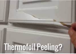 thermofoil cabinets repair. Do You Need Thermofoil Cabinet Door Repair For Cabinets Doors