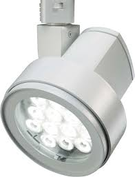 led track light bulbs led track lighting designs collections for home home decoration