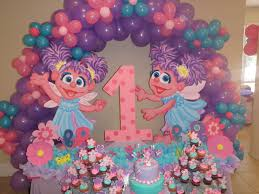 Abby Cadabby Party Decorations Plus De 1000 Idces Propos De Abby Cadabby Birthday Sur