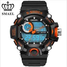 hot mens watches futuristic luxury watches men luxury brand women hot mens watches futuristic luxury watches men luxury brand women waterproof fashion casual military quartz sports