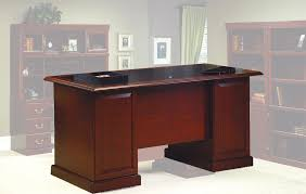 functional office furniture. heritage hill traditional office furniture series functional