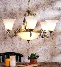 home chandelier white glass chandelier by aesthetic home solutions home depot canada plug in chandelier chandelier