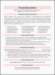 Objectives For Resumes Enchanting Great Objectives For Resumes Fresh Career Objectives Resume